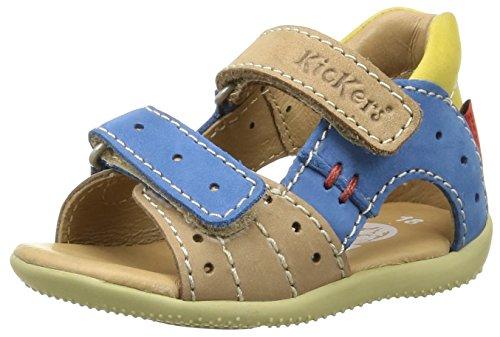 kickers-boping-chaussures-bb-marche-bb-garon-beige-beige-bleu-jaune-21-eu