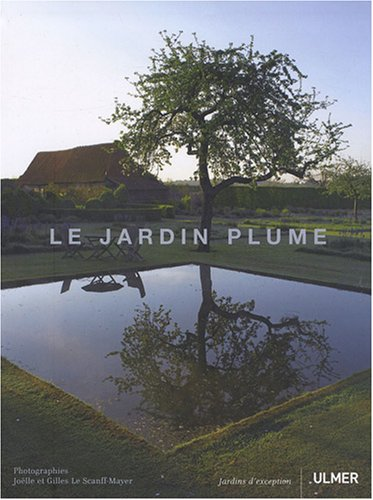 "<a href=""/node/49014"">Le Jardin Plume</a>"