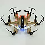 Haibei H20 Hexrcopter 2.4G 4 canali 6 Axis Gyro Rc Drone Quadcopter Headless 3D...