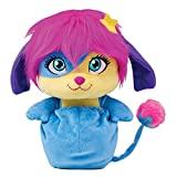 Spin Master - Peluche Popples Transformable 25 Cm - Lulu