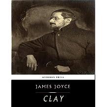 Clay (English Edition)