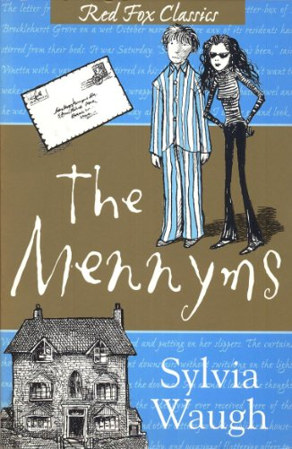 The Mennyms