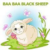 Baa Baa Black Sheep (Instrumental Versions)