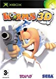 Worms 3D - Edition Classics