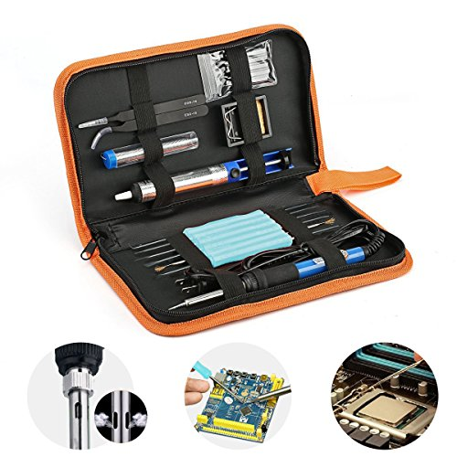 6-in-1-60w-220v-electric-soldering-iron-kit-with-adjustable-temperature-welding-soldering-iron-extra