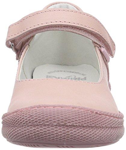 Primigi MORINE 1-E Mädchen Geschlossene Ballerinas Pink (Rosa)