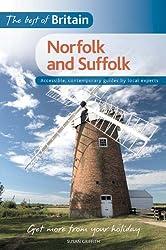 The Best of Britain: Norfolk and Suffolk