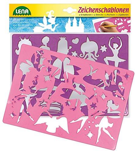 SIMM Spielwaren - Juguete creativo (65766)
