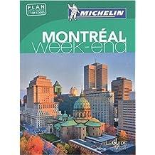 Montréal de Michelin ( 11 avril 2015 )