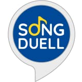 Song Duell