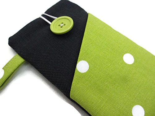 spotty-iphone-case-moto-fabric-phone-cover-padded-cell-phone-case-galaxy-phone-wallet-linen-sleeve