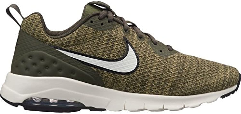 Nike Grand Terrace 599434 Herren Sneaker