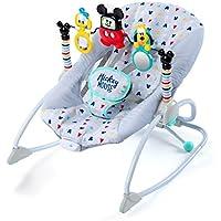 Disney Baby Take-Along Songs - Hamaca Mickey Mouse