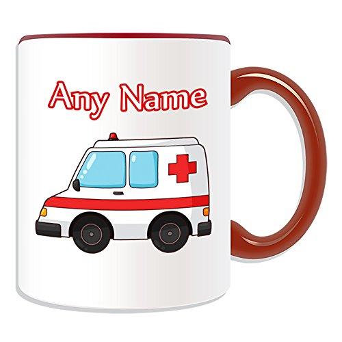 personalised-gift-ambulanza-tazza-tema-mezzi-di-trasporto-colori-con-nome-e-messaggio-sul-tuo-unico-