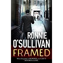 Framed (English Edition)