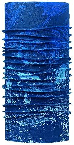 Buff Orignal Patterned foulard