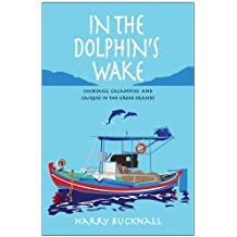 In the Dolphin's Wake