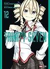 Trinity seven T12