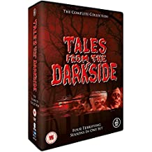 Tales From The Darkside - The Complete Collection