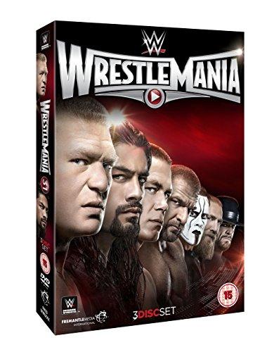 wwe-wrestlemania-31-3-dvd-edizione-regno-unito-import-anglais