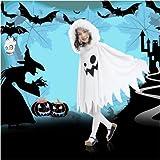 Adult Halloween Fancy Dress Costumes For Kids | Fancy Dress | Halloween Parties | B'day Party