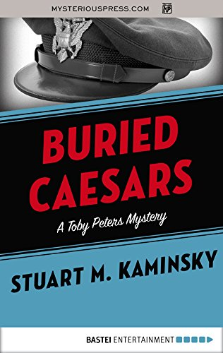 buried-caesars-the-toby-peters-mysteries-book-14-english-edition