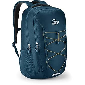 Lowe Alpine Vector 30 Backpack teal 2019 outdoor daypack