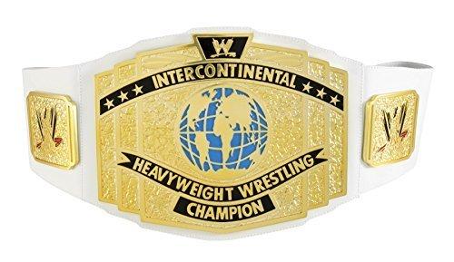wwe-intercontinental-championship-belt-by-mattel
