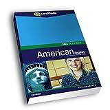 Talk Business Englisch (amerik.). Windows Vista/XP/2000/ME und Mac ab10.3.9