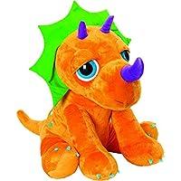 Suki Gifts International Soft Toy
