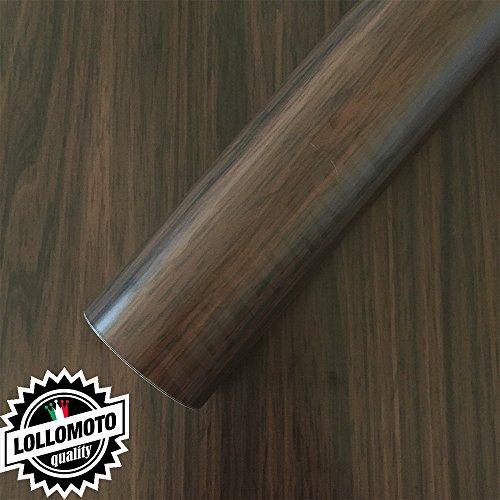 legno-di-noce-pellicola-car-wrapping-adesiva-76x200cm