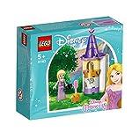 LEGO-Disney-Princess-La-piccola-torre-di-Rapunzel-41163
