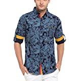 Copperstone Men's Casual Shirt (89039446...