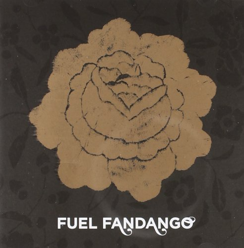 fuel-fandanga-jewel