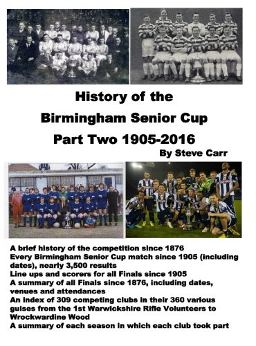 the-history-of-the-birmingham-senior-cup-part-two-1905-to-2016