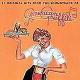 American Graffiti (OST)