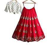 lehenga choli for women's