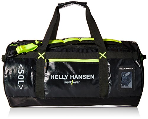helly-hansen-sac-robuste-work-duffel-bag-50l-noir-jaune