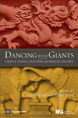 dancing-with-giants-china-india-and-the-global-economy
