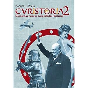 Curistoria 2