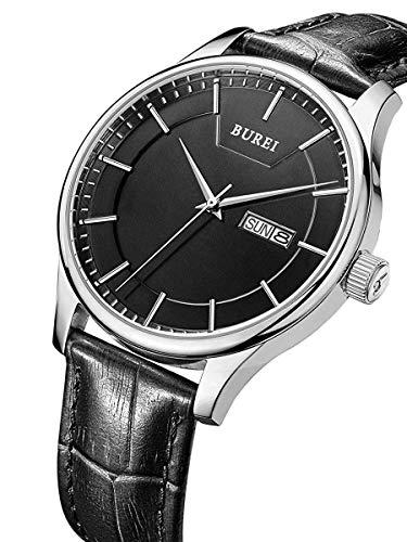BUREI BM-13001-A