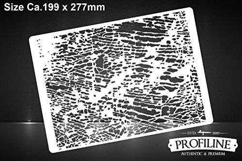 struktur-dirty-ground-fx-airbrush-effekt-schablone-textur-effects-stencil