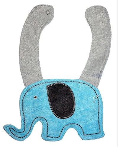 carters-baby-teething-feeding-bib-elephant-bibs-0-24-m-taglia-unica-bb12