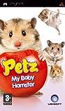 Petz: My Baby Hamster [Edizione: Regno Unito]