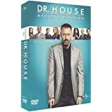 Dr. HouseStagione06