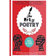 The Art of Poetry: For GCSE and Beyond