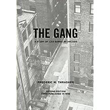 Gang (Phoenix Books)
