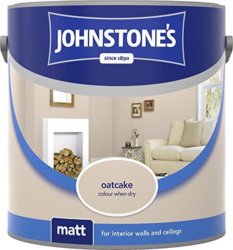 Johnstone's...