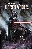 Star Wars: Darth Vader Vol. 1 (Star Wars (Marvel))