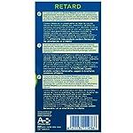 Control-Adapta-Retard-Preservativi-Maschili-12-Pezzi